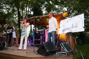 BSS-Sommerfest-Event-Fotografie-5