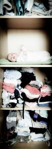 Baby-Fotografie-4