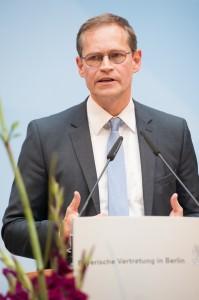 Bjoern-Schulz-Stiftung-Event-Fotografie-1