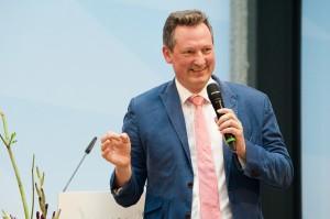 Bjoern-Schulz-Stiftung-Event-Fotografie-3