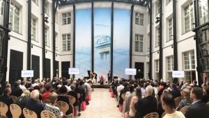 Bjoern-Schulz-Stiftung-Event-Fotografie-5