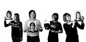 Familien-Fotografie-1