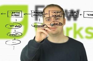 Flow-Works-people-at-work-1