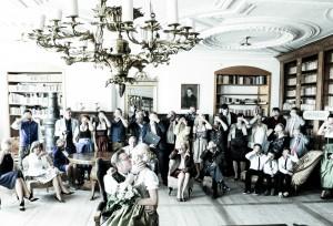 Hochzeits-Fotografie-Kloster-Holzen-3