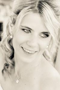 Hochzeits-Fotografie-Kroatien-2