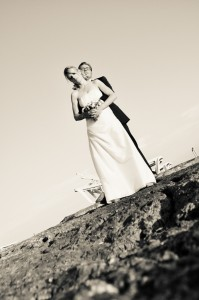 Hochzeits-Fotografie-Kroatien-4
