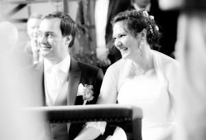 Hochzeits-Fotografie-Murnau-1