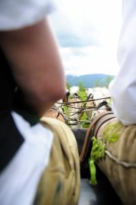 Hochzeits-Fotografie-Murnau-2