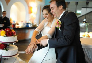 Hochzeits-Fotografie-Murnau-3