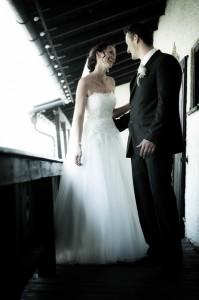 Hochzeits-Fotografie Schliersee-1