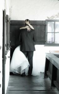 Hochzeits-Fotografie Schliersee-2