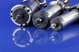 IBAG Spindeln-Produkt-Fotografie (1)