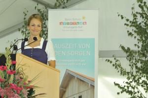 Irmengardhof-Event-Fotografie-1