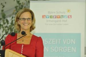 Irmengardhof-Event-Fotografie-2