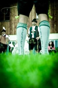 Irmengardhof-Event-Fotografie-4