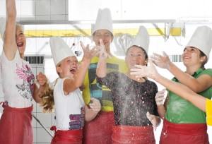 Jugendprogramm-Image-Fotografie-3