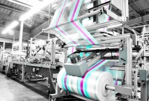 PEKU-Industrie-Fotografie-2