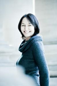 Portrait-Fotografie-6