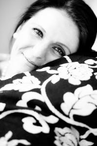 Portrait-Fotografie-7