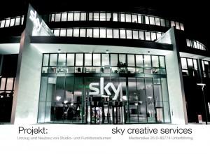 Sky-Baudokumentation-1