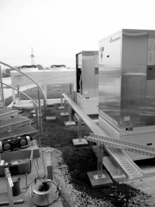 Sky-Dach-Baudokumentation-1