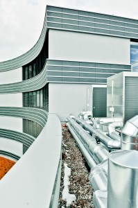 Sky-Dach-Baudokumentation-2