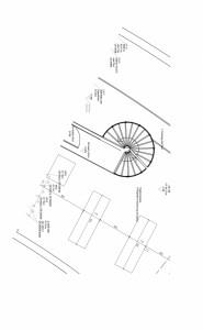 Sky-Dach-Baudokumentation-3