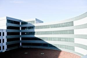 Sky-Fassade-Baudokumentation-1