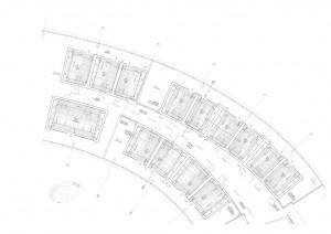 Sky-Plan-Avids-Baudokumentation-1