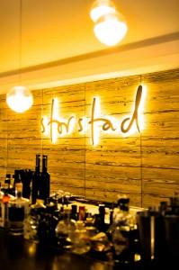 Storstad-Image-Fotografie-3