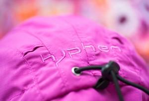 hyphen-Image-Fotografie-1